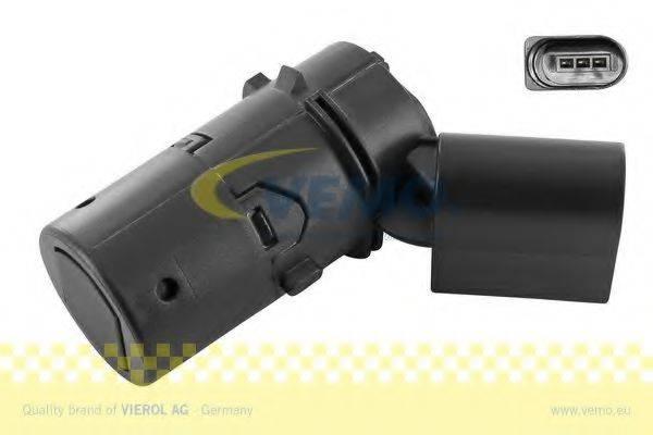 VEMO V10720815 Датчик, система помощи при парковке