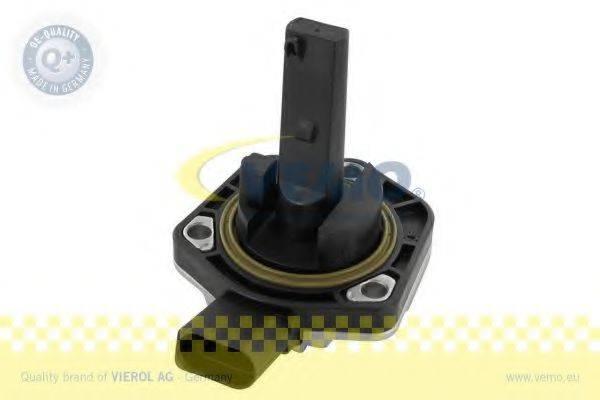 VEMO V10721097 Датчик, уровень моторного масла