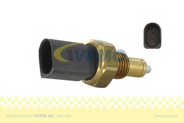 VEMO V10730145 Выключатель, фара заднего хода