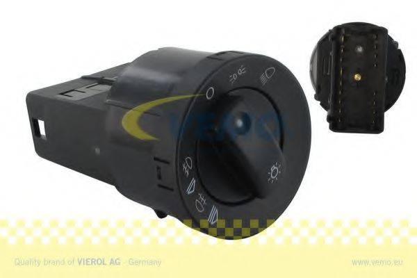 VEMO V10730263 Выключатель, головной свет
