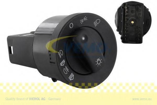 VEMO V10730264 Выключатель, головной свет