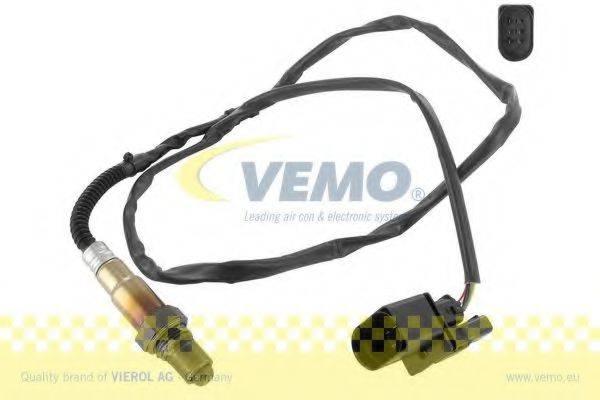 VEMO V10760008 Лямбда-зонд