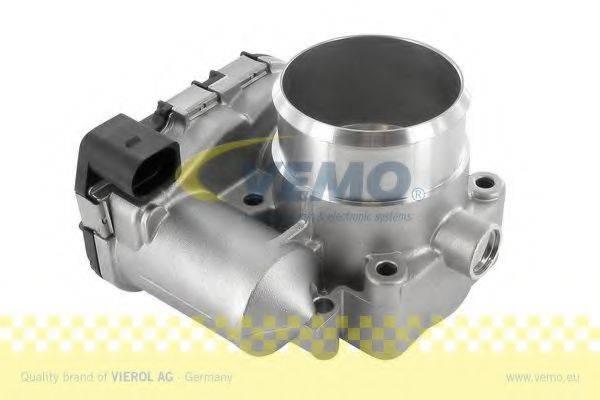 VEMO V10810028 Патрубок дроссельной заслонки