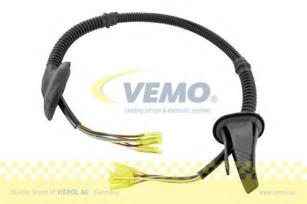 VEMO V10830014 Ремонтный комплект, кабельный комплект