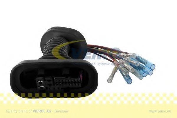 VEMO V10830066 Ремонтный комплект, кабельный комплект