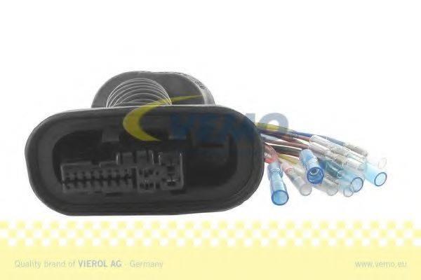 VEMO V10830067 Ремонтный комплект, кабельный комплект