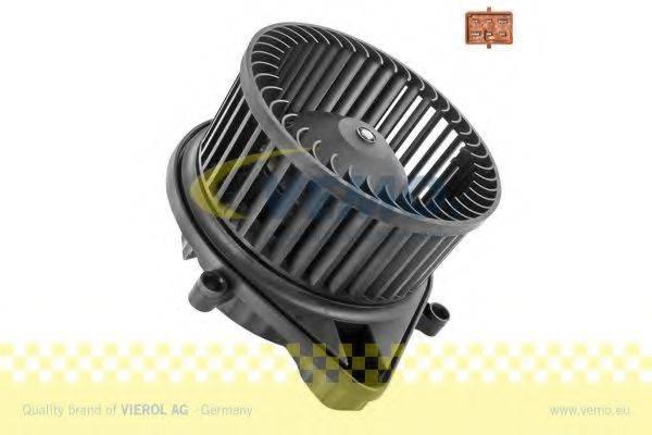 VEMO V15031918 Вентилятор салона; Устройство для впуска, воздух в салоне