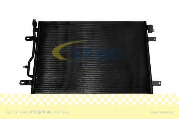 VEMO V15621010 Конденсатор, кондиционер