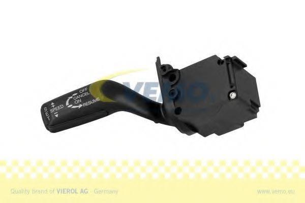 VEMO V15803231 Переключатель управления, сист. регулирования скорости; Выключатель на колонке рулевого управления