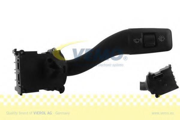 VEMO V15803247 Переключатель стеклоочистителя; Выключатель на колонке рулевого управления