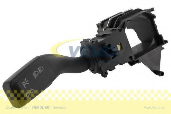 VEMO V15803251 Переключатель указателей поворота; Выключатель на колонке рулевого управления
