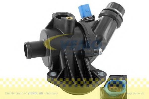 VEMO V159919051 Термостат, охлаждающая жидкость