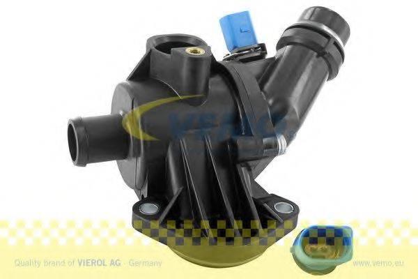 VEMO V15991905 Термостат, охлаждающая жидкость