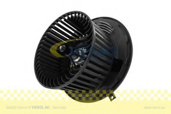VEMO V20031146 Вентилятор салона; Устройство для впуска, воздух в салоне