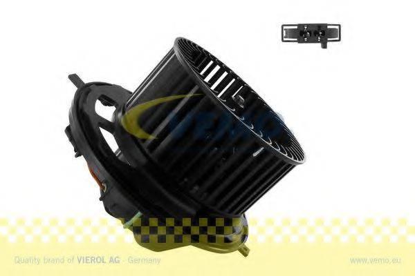 VEMO V20031152 Вентилятор салона; Устройство для впуска, воздух в салоне