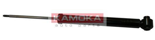 KAMOKA 20341298 Амортизатор