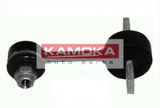 KAMOKA 9937367 Тяга / стойка, стабилизатор
