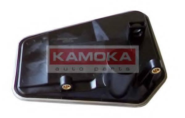 KAMOKA F600301 Гидрофильтр, автоматическая коробка передач