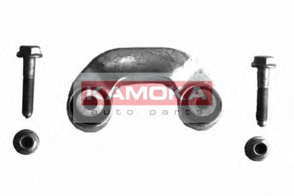 KAMOKA 9937062 Тяга / стойка, стабилизатор
