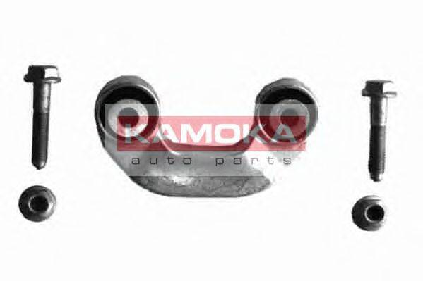 KAMOKA 9937063 Тяга / стойка, стабилизатор