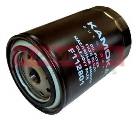 KAMOKA F112801 Масляный фильтр
