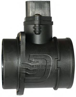 DENCKERMANN DM01004 Расходомер воздуха