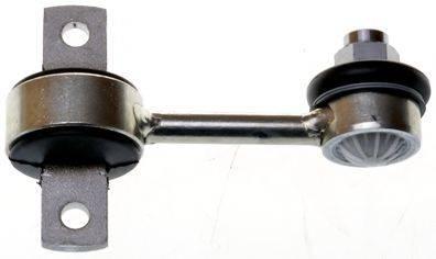 DENCKERMANN D140281 Тяга / стойка, стабилизатор