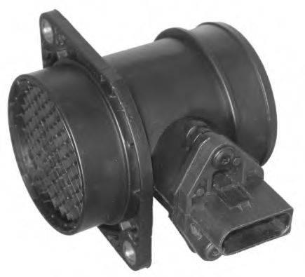 BBT AMS305 Датчик потока воздуха