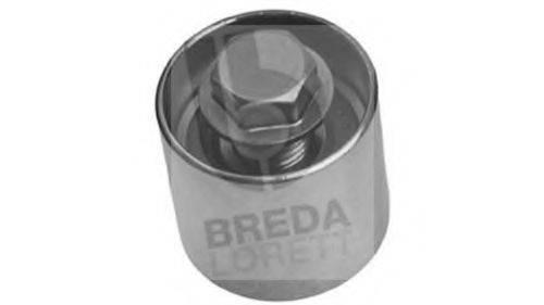 BREDA LORETT TDI3426 Паразитный / Ведущий ролик, зубчатый ремень