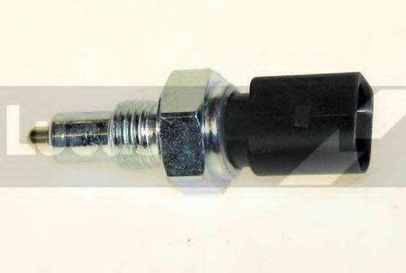 LUCAS ELECTRICAL SMB666 Выключатель, фара заднего хода