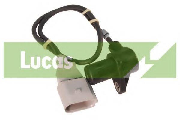 LUCAS ELECTRICAL SEB1418 Датчик импульсов