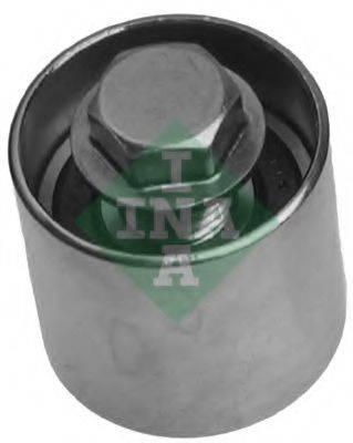 INA 532031220 Паразитный / Ведущий ролик, зубчатый ремень