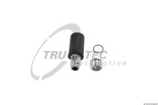 Насос, топливоподающяя система; Ручной насос TRUCKTEC AUTOMOTIVE 01.14.049