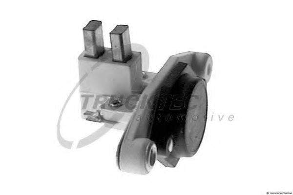 Регулятор генератора TRUCKTEC AUTOMOTIVE 01.17.031