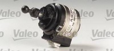 VALEO 088057 Регулировочный элемент, регулировка угла наклона фар