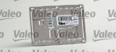 VALEO 088794 Предвключенный прибор, газоразрядная лампа