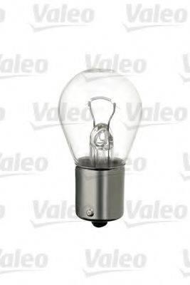 VALEO 032101 Лампа накаливания, фонарь указателя поворота; Лампа накаливания, основная фара; Лампа накаливания, фонарь сигнала тормож./ задний габ. огонь; Лампа накаливания, фонарь сигнала торможения; Лампа накаливания, фонарь освещения номерного знака; Лампа накаливания, задняя противотуманная фара; Лампа накаливания, фара заднего хода; Лампа накаливания, задний гарабитный огонь; Лампа накаливания, oсвещение салона; Лампа накаливания, фонарь указателя поворота; Лампа накаливания, фонарь сигнала тормож./ задний габ. огонь; Лампа накаливания, фонарь сигнала торможения; Лампа накаливания, задняя противотуманная фара; Лампа накаливания, фара заднего хода