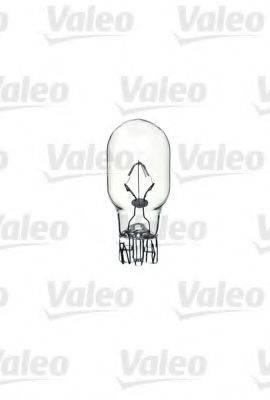 VALEO 032122 Лампа накаливания, фонарь указателя поворота; Лампа накаливания, фонарь сигнала тормож./ задний габ. огонь; Лампа накаливания, фонарь сигнала торможения; Лампа накаливания, задняя противотуманная фара; Лампа накаливания, фара заднего хода; Лампа накаливания, задний гарабитный огонь; Лампа накаливания, фонарь сигнала тормож./ задний габ. огонь; Лампа накаливания, фонарь сигнала торможения; Лампа накаливания, фара заднего хода; Лампа накаливания, задний гарабитный огонь; Лампа накаливания, дополнительный фонарь сигнала торможения; Лампа накаливания, дополнительный фонарь сигнала торможения