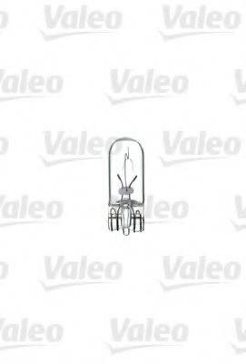 VALEO 032114 Лампа накаливания, фонарь указателя поворота; Лампа накаливания, фонарь освещения номерного знака; Лампа накаливания, задний гарабитный огонь; Лампа накаливания, oсвещение салона; Лампа накаливания, фонарь установленный в двери; Лампа накаливания, фонарь освещения багажника; Лампа накаливания, стояночные огни / габаритные фонари; Лампа накаливания, габаритный огонь; Лампа накаливания, стояночный / габаритный огонь; Лампа накаливания, фонарь установленный в двери; Лампа накаливания, габаритный огонь; Лампа накаливания, дополнительный фонарь сигнала торможения; Лампа накаливания, дополнительный фонарь сигнала торможения