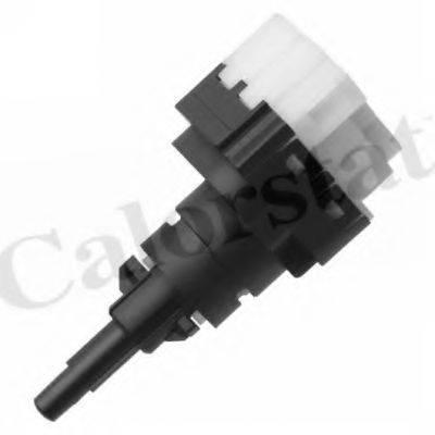 CALORSTAT BY VERNET BS4625 Выключатель фонаря сигнала торможения