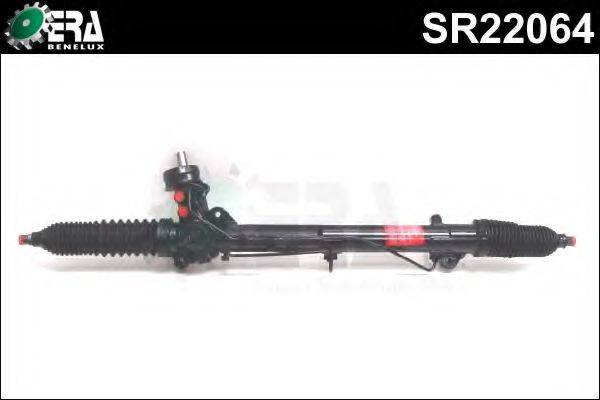 ERA BENELUX SR22064 Рулевой механизм