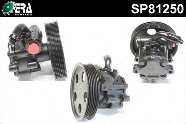 ERA BENELUX SP81250 Гидравлический насос, рулевое управление