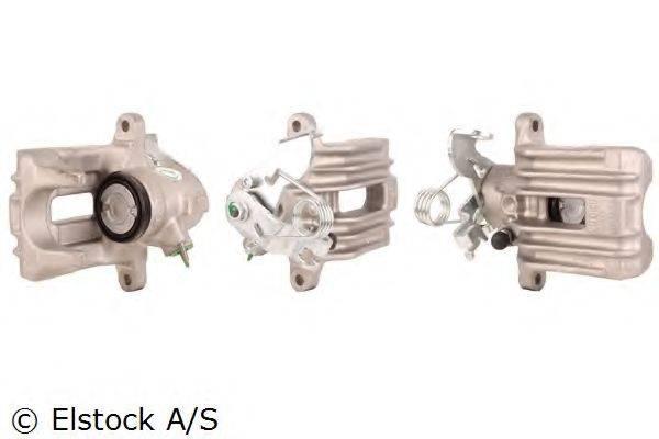 ELSTOCK 861357 Тормозной суппорт