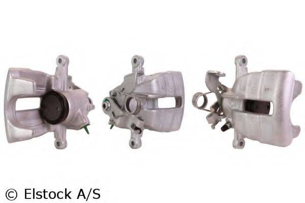 ELSTOCK 861659 Тормозной суппорт