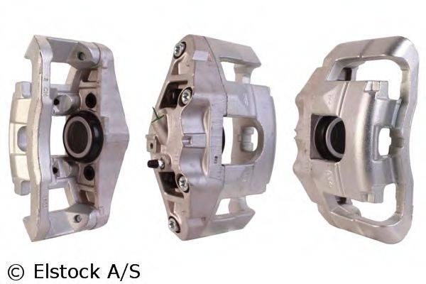 ELSTOCK 821368 Тормозной суппорт