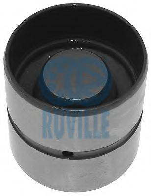 RUVILLE 265704 Толкатель