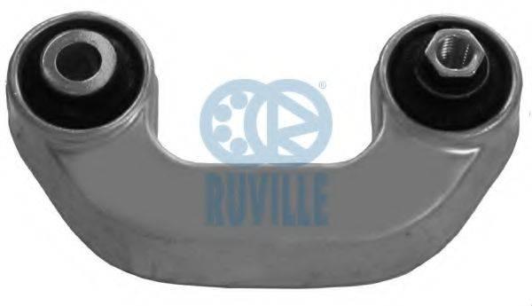 RUVILLE 915786 Тяга / стойка, стабилизатор