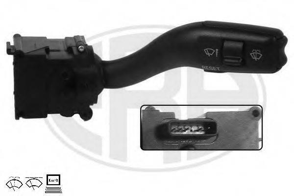ERA 440394 Выключатель на колонке рулевого управления