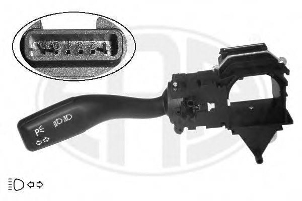 ERA 440451 Выключатель на колонке рулевого управления
