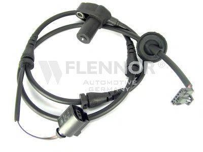 FLENNOR FSE51462 Датчик, частота вращения колеса